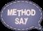 Выучи английский за 2 месяца по методу SAY